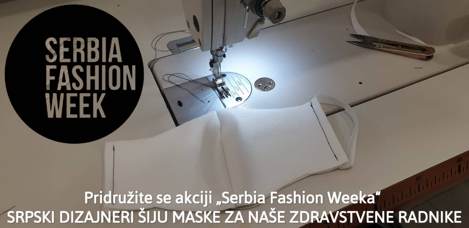 Serbia Fashion Week.jpg